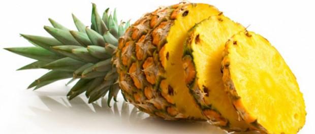zumo-piña-remedio-artritris-reumatoide