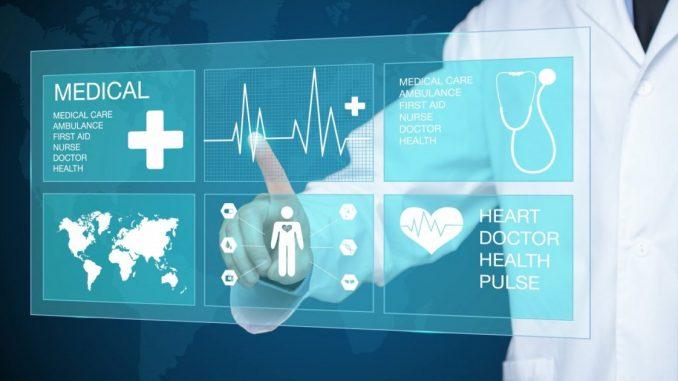 ACR escribe a líderes del Congreso sobre las prioridades de atención médica para ...