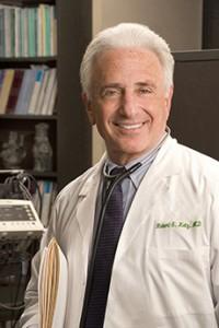 El deterioro cognitivo es menos pronunciado en la artritis reumatoide en comparación con la fibromialgia