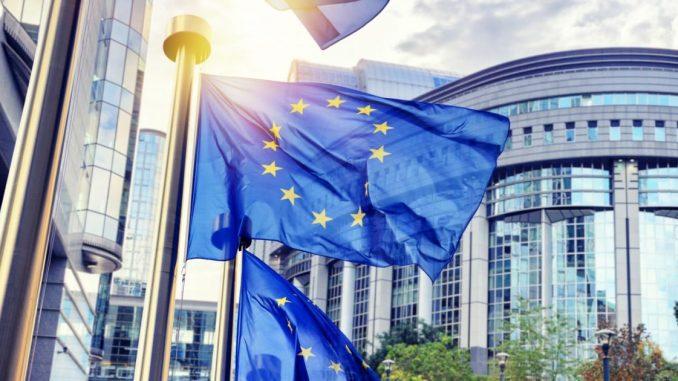 La Comisión Europea aprueba la comercialización de comprimidos Olumiant para adultos con ...