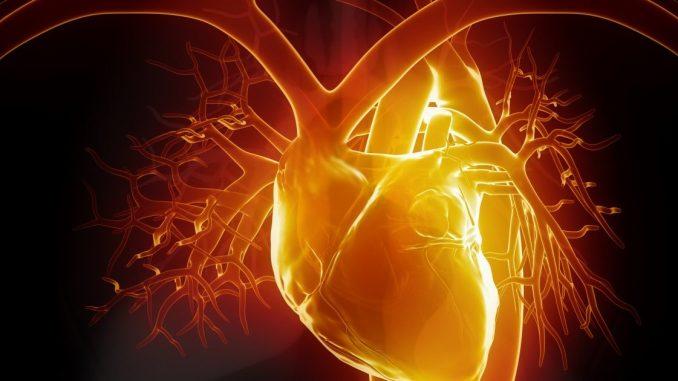 La inflamación crónica puede explicar la enfermedad cardíaca en la artritis reumatoide
