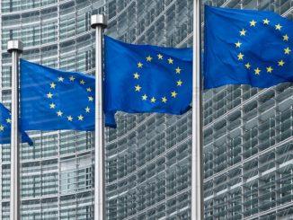 La terapia con baricitinib para la artritis reumatoide está más cerca de obtener la aprobación europea