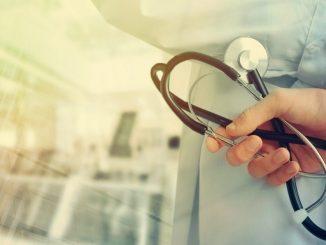 Los pacientes con AR tratados con Olumiant muestran mejoras en comparación con ...