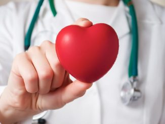 Los investigadores descubren un vínculo entre la artritis reumatoide y la enfermedad de las válvulas cardíacas