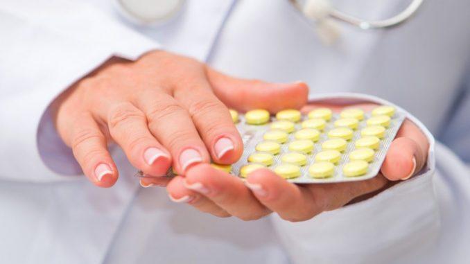Los pacientes con AR en Europa dan la bienvenida a biosimilares rentables e instan a las agencias a exigir el uso de biosimilares