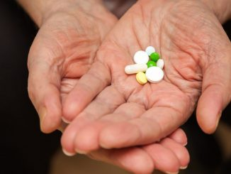 Un estudio determina la eficacia y seguridad de la leflunomida en pacientes con artritis reumatoide temprana
